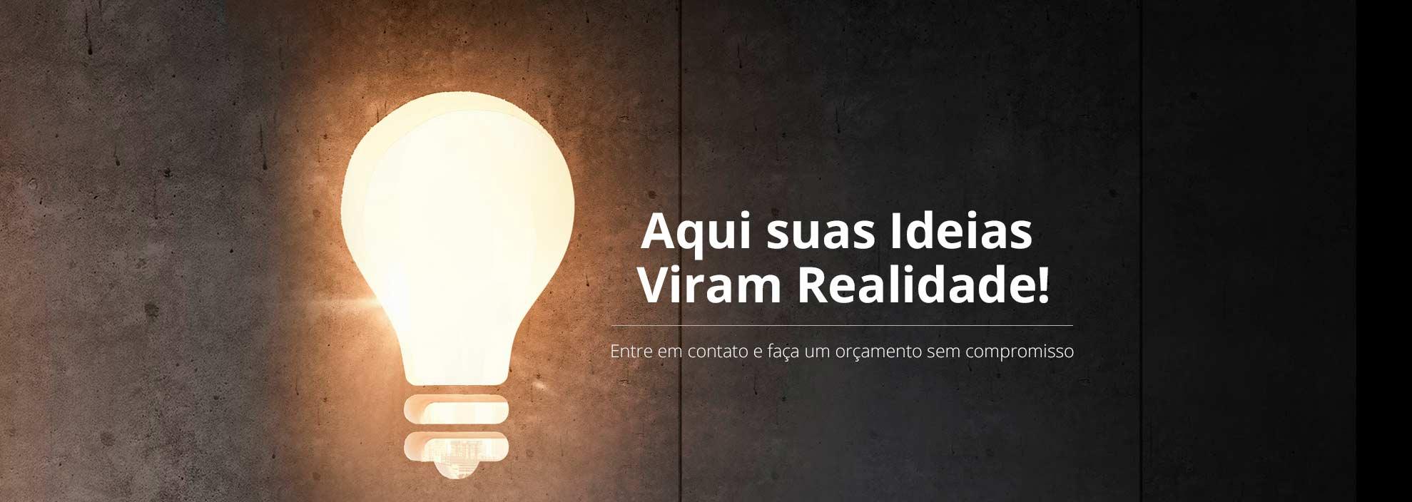 Web4business - Soluções para suas Ideias!
