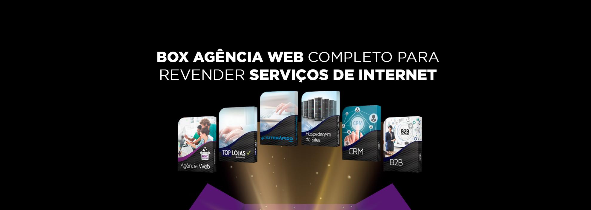 Box Agência banner 2